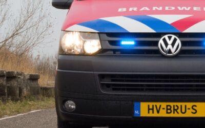 BRUSECO ontwikkelt nieuwe bijscholing WRM-rijinstructeur