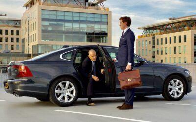 Chauffeur.nl gaat ambassadeurs werven