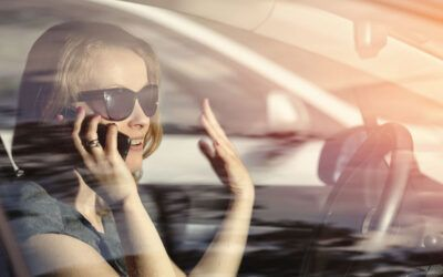 Aantal verkeersslachtoffers hoger ondanks crisis